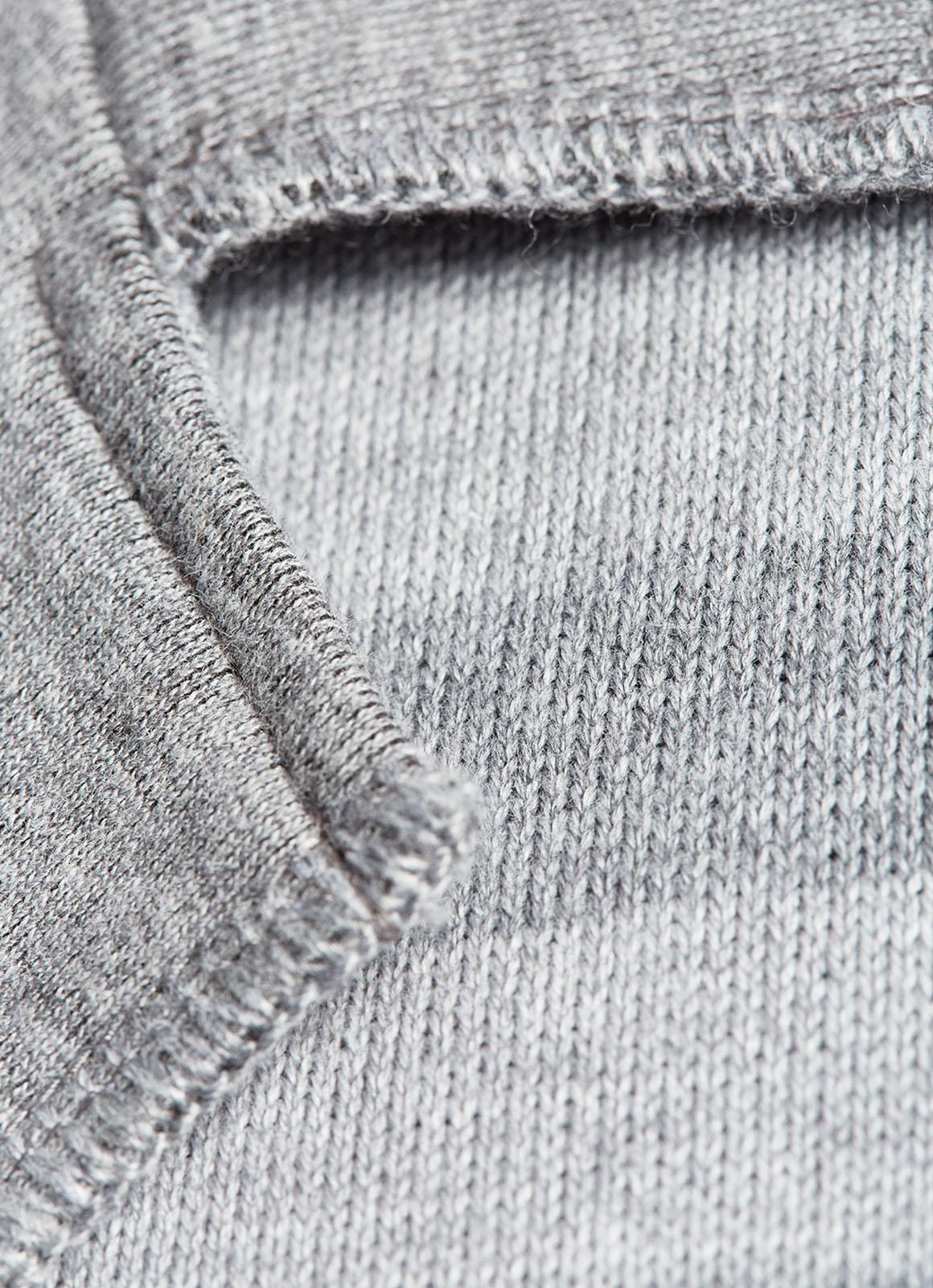 3087ece6d30db2 Strickjacken | GolléHaug – Strick- und Jersey Manufaktur