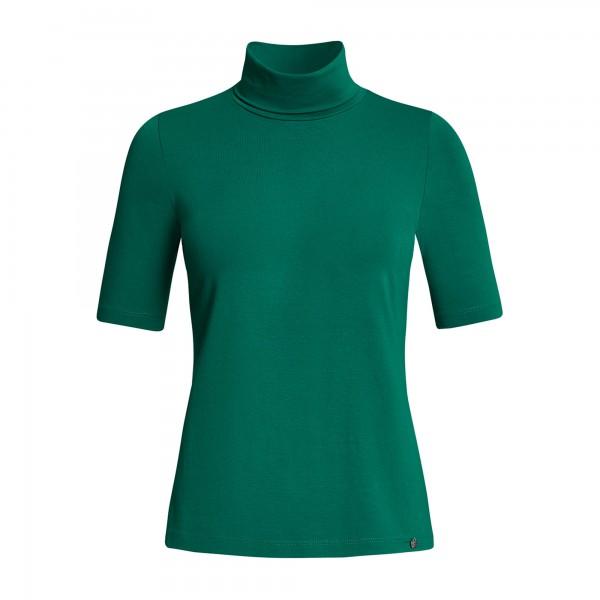 T-Shirts 1/2 Arm