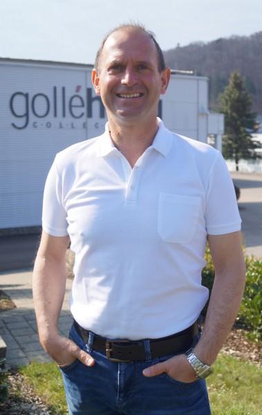 Polo-Shirt 1/2 Arm SLIM