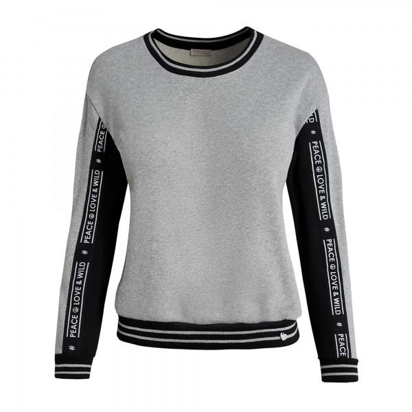 T-Shirts 1/1 Arm