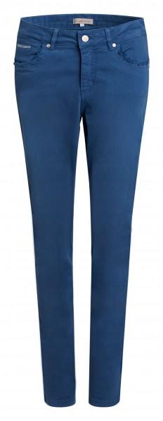 Jeanshose für Damen von yourConcept, 5-Pocket-Style