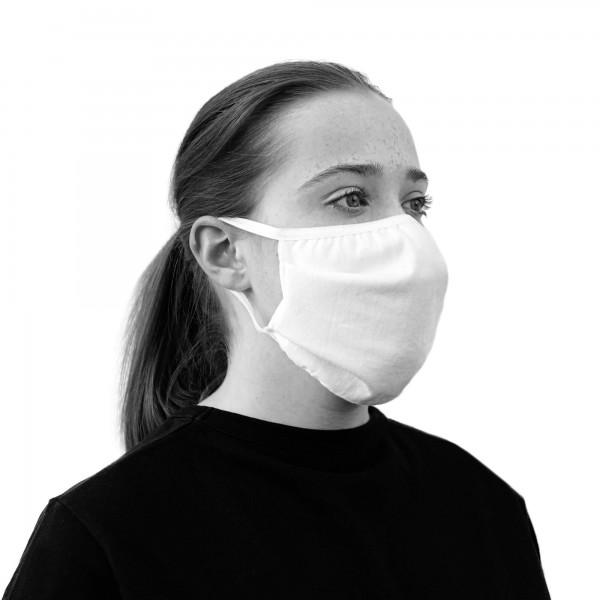 Mund- und Nasenmaske (10er Pack)