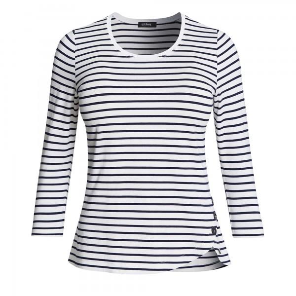 T-Shirts 3/4 Arm